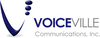 Voiceville, Inc.