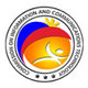 Commission on Information and Communications Technology (CICT)